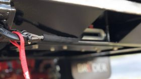 Bruder EXP6 GT 12