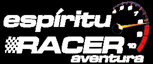 espíritu RACER aventura