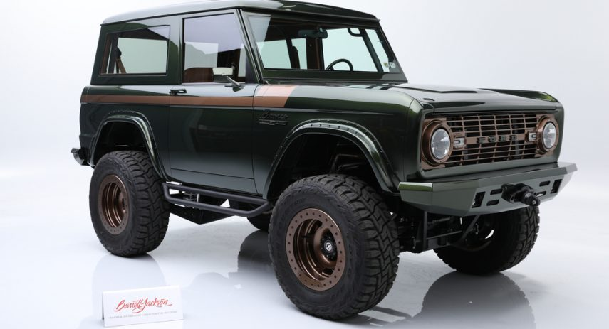 Ford Bronco 1976 01
