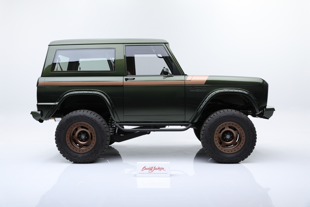 Ford Bronco 1976 02