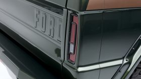 Ford Bronco 1976 16