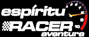 Logo ER aventura Menu Nuevo b 284x120