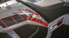 Polaris Sportsman XP 1000 S 03