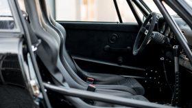 Syberia RS Porsche 911 06