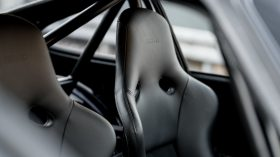 Syberia RS Porsche 911 08