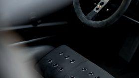 Syberia RS Porsche 911 13