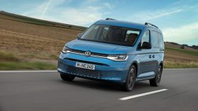 volkswagen caddy california (1)