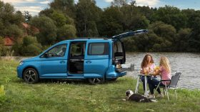 volkswagen caddy california (10)