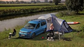 volkswagen caddy california (2)