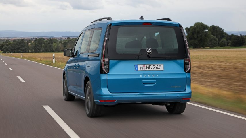 volkswagen caddy california (4)