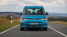 volkswagen caddy california (5)