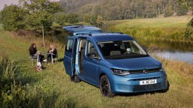 volkswagen caddy california (6)
