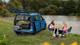 volkswagen caddy california (7)