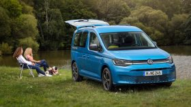 volkswagen caddy california (8)