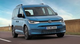 volkswagen caddy california (9)