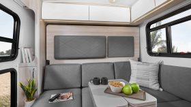 Wonder Rear Lounge 2021 05