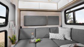 Wonder Rear Lounge 2021 06