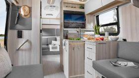Wonder Rear Lounge 2021 11