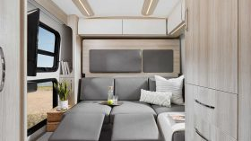 Wonder Rear Lounge 2021 21