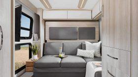Wonder Rear Lounge 2021 22