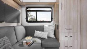 Wonder Rear Lounge 2021 23