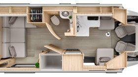 Wonder Rear Lounge 2021 24