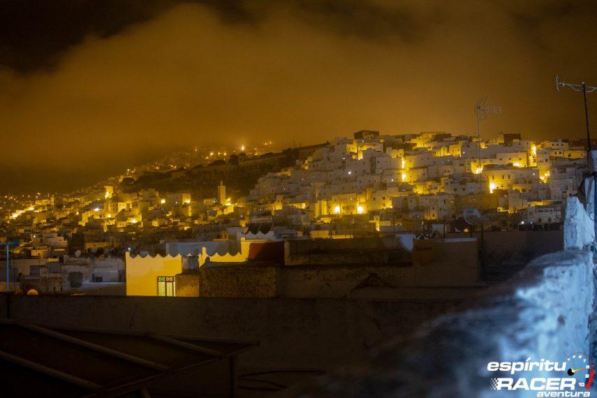 15 dias por marruecos con royal enfield himalayan 32 1