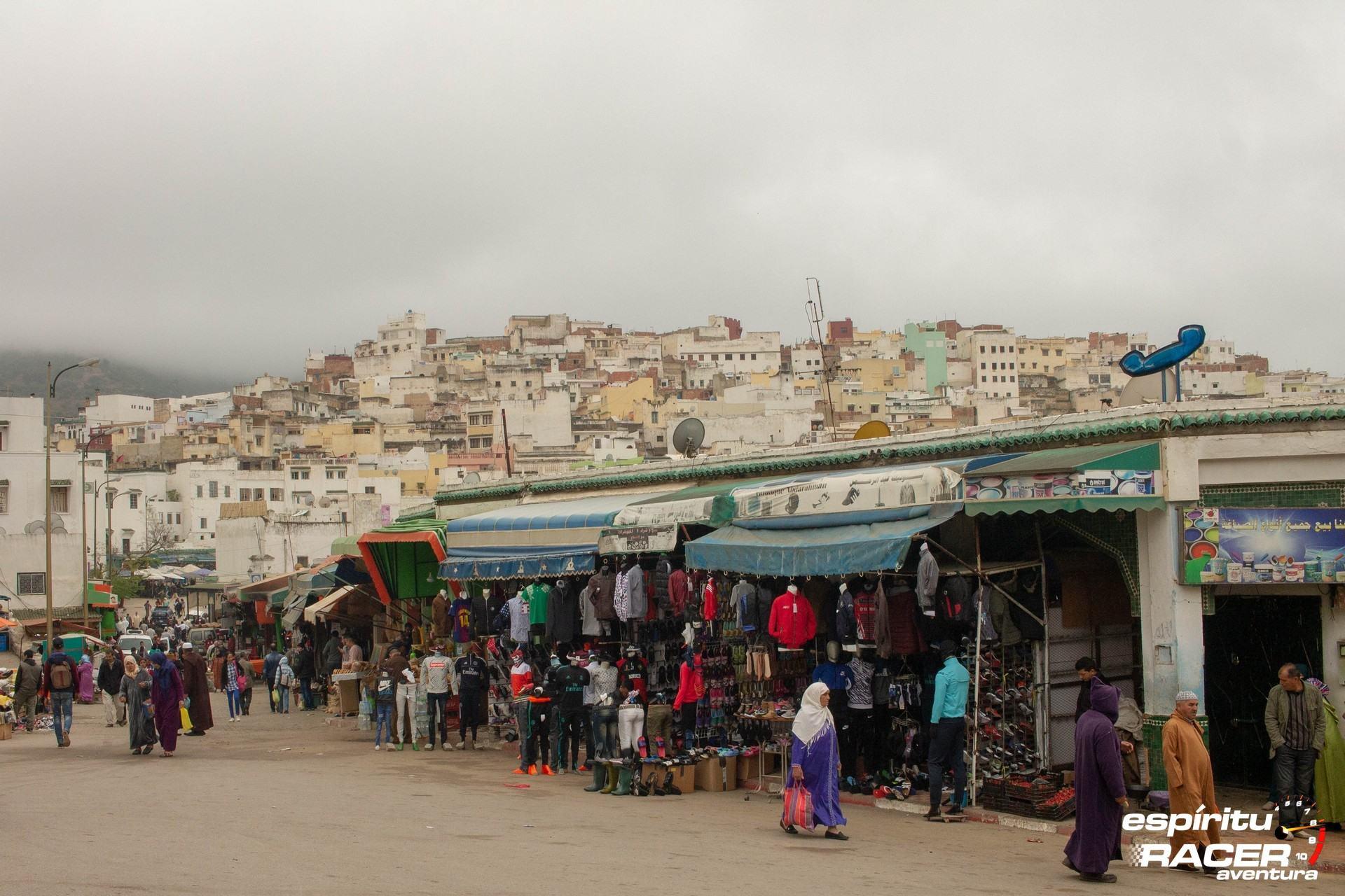 15 dias por Marruecos con Royal Enfield Himalayan 72 jpg