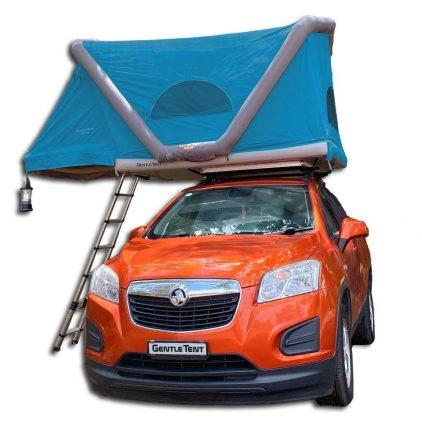 Gentletent GT Roof Vauxhall Mokka
