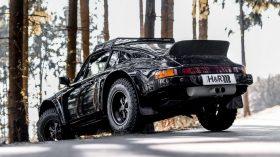 Syberia RS Porsche 911 02b