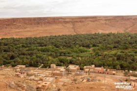 15 dias por Marruecos con Royal Enfield Himalayan 105