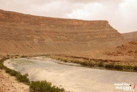 15 dias por Marruecos con Royal Enfield Himalayan 90