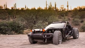 Chevrolet Corvette Buggy 02