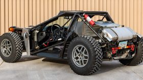 Chevrolet Corvette Buggy 11