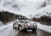 Porsche 924 Globetrotter 00