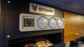Norva Kitsune 0120
