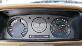 toyota sunrader dually fifty wheel 11