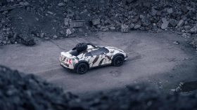 Nissan GT R Offroad 2020 05