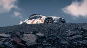 Nissan GT R Offroad 2020 07