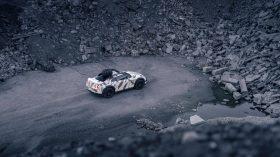 Nissan GT R Offroad 2020 14