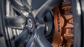Nissan GT R Offroad 2020 17