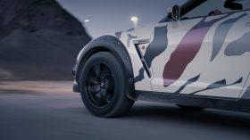 Nissan GT R Offroad 2020 18