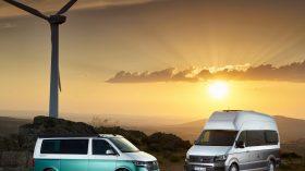 Volkswagen California 2020 03
