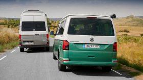 Volkswagen California 2020 04