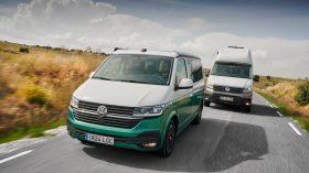 Volkswagen California 2020 09