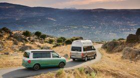 Volkswagen California 2020 10