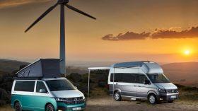 Volkswagen California 2020 14