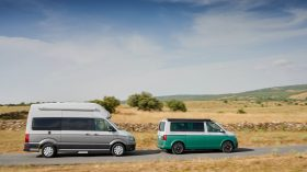 Volkswagen California 2020 15
