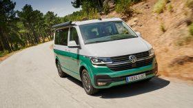 Volkswagen California 2020 40