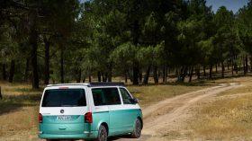 Volkswagen California 2020 41